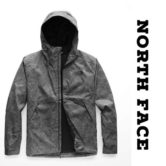 a49d1aa90c15e The North Face Jackets & Coats   Millerton Jacket Nwt   Poshmark